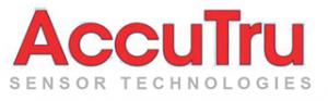 Accutru-Logo