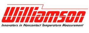 Logo Williamson Corp.