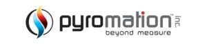 Pyro_4c_Logo-Tag