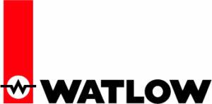 Watlow Logo, Postive .jpg format